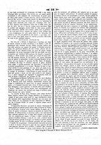 giornale/IEI0106623/1848/Marzo/10