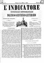 giornale/IEI0106623/1848/Marzo/11