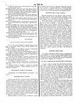 giornale/IEI0106623/1848/Marzo/12