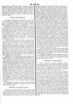 giornale/IEI0106623/1848/Marzo/13