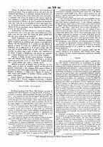 giornale/IEI0106623/1848/Marzo/14