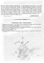 giornale/IEI0106623/1848/Marzo/2