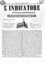 giornale/IEI0106623/1848/Marzo/3