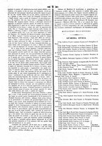 giornale/IEI0106623/1848/Marzo/4
