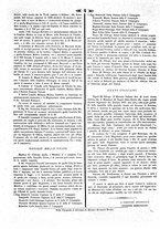 giornale/IEI0106623/1848/Marzo/6