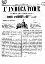giornale/IEI0106623/1848/Marzo/7