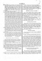 giornale/IEI0106623/1848/Marzo/8