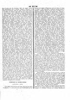 giornale/IEI0106623/1848/Marzo/9