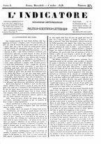 giornale/IEI0106623/1848/Ottobre/1
