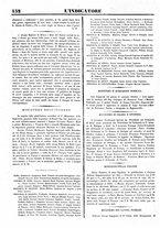 giornale/IEI0106623/1848/Ottobre/2