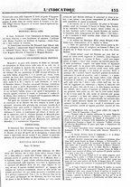 giornale/IEI0106623/1848/Ottobre/3