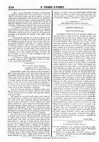 giornale/IEI0106623/1848/Ottobre/4