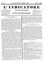 giornale/IEI0106623/1848/Ottobre/5