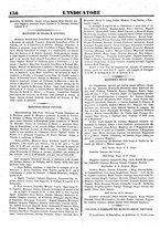 giornale/IEI0106623/1848/Ottobre/6