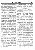 giornale/IEI0106623/1848/Ottobre/7