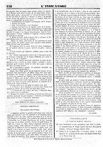 giornale/IEI0106623/1848/Ottobre/8