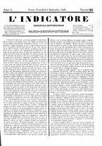giornale/IEI0106623/1848/Settembre/1