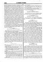 giornale/IEI0106623/1848/Settembre/10