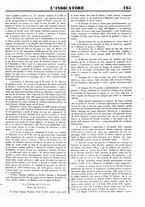 giornale/IEI0106623/1848/Settembre/11
