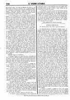 giornale/IEI0106623/1848/Settembre/12