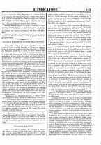giornale/IEI0106623/1848/Settembre/3