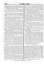 giornale/IEI0106623/1848/Settembre/4