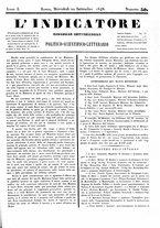 giornale/IEI0106623/1848/Settembre/5
