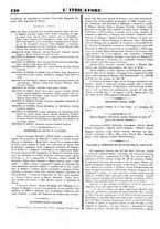 giornale/IEI0106623/1848/Settembre/6