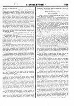 giornale/IEI0106623/1848/Settembre/7