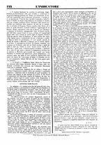 giornale/IEI0106623/1848/Settembre/8