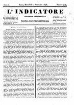giornale/IEI0106623/1848/Settembre/9
