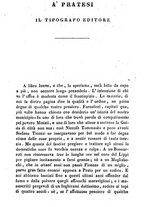 giornale/IEI0150026/1846/unico/00000019