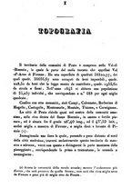 giornale/IEI0150026/1846/unico/00000021