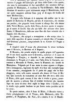 giornale/IEI0150026/1846/unico/00000022