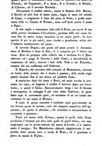 giornale/IEI0150026/1846/unico/00000023