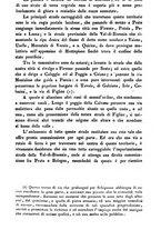 giornale/IEI0150026/1846/unico/00000024