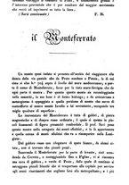 giornale/IEI0150026/1846/unico/00000025