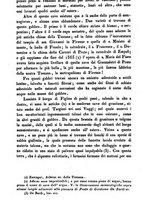 giornale/IEI0150026/1846/unico/00000026