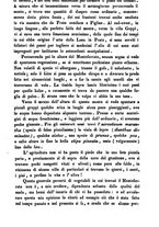 giornale/IEI0150026/1846/unico/00000027