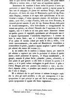 giornale/IEI0150026/1846/unico/00000028