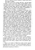 giornale/IEI0150026/1846/unico/00000029