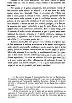 giornale/IEI0150026/1846/unico/00000030