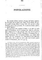 giornale/IEI0150026/1846/unico/00000032