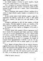 giornale/IEI0150026/1846/unico/00000035