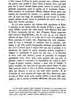 giornale/IEI0150026/1846/unico/00000036