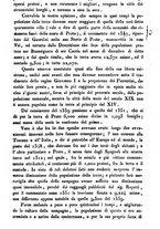 giornale/IEI0150026/1846/unico/00000037