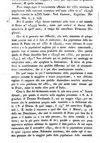 giornale/IEI0150026/1846/unico/00000038