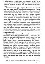 giornale/IEI0150026/1846/unico/00000039