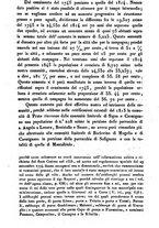 giornale/IEI0150026/1846/unico/00000040