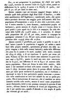 giornale/IEI0150026/1846/unico/00000041